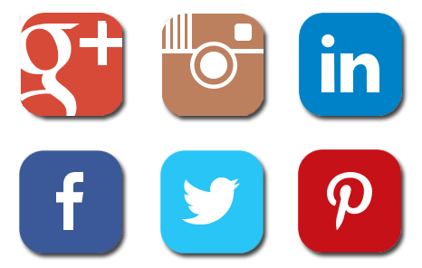 social-icons.png