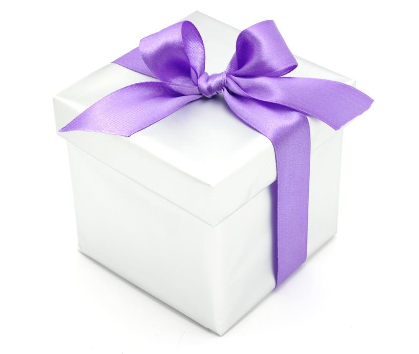 closing gift ideas