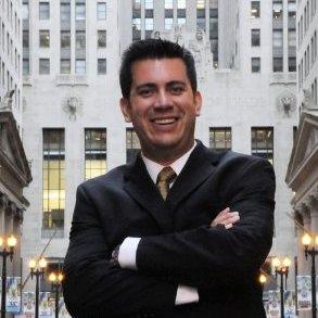 Aaron Woodman - Real Estate Professional