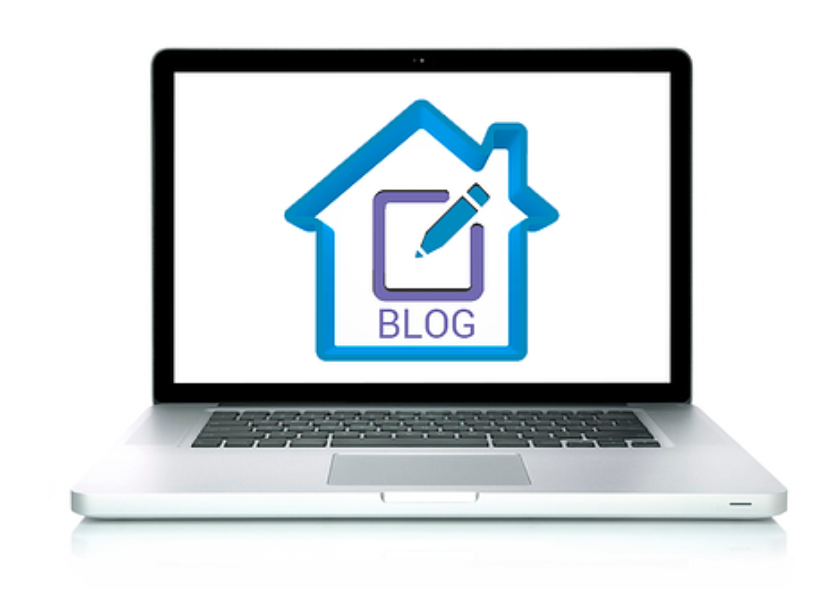 real-estate-blog