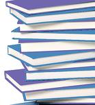 books-1