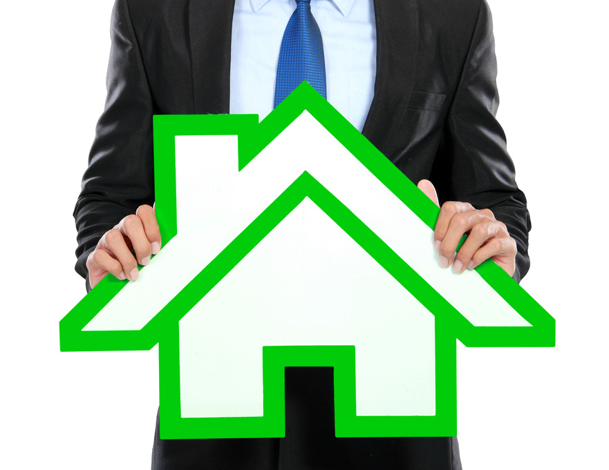Real Estate Safety