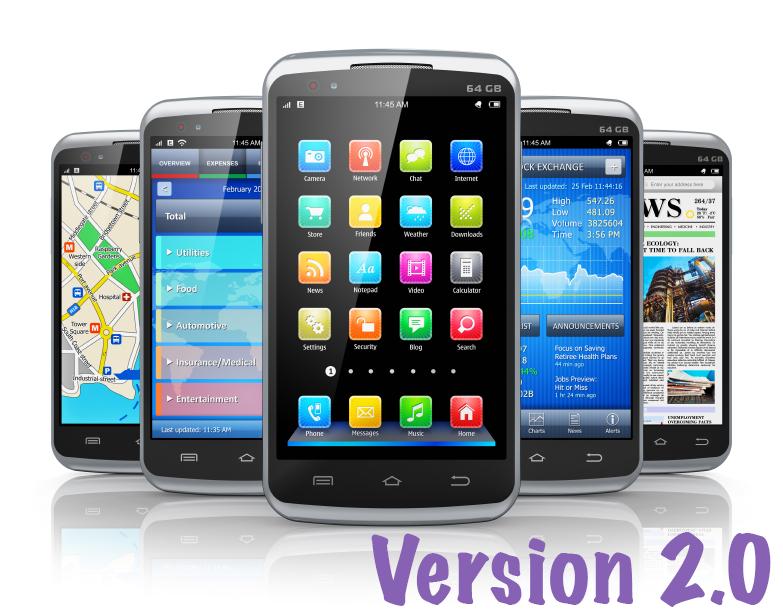 apps-for-realtors