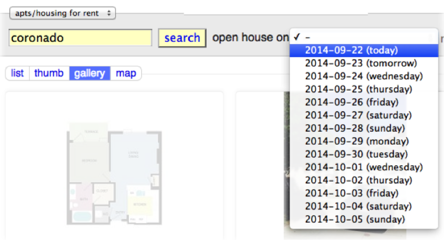 craigslist_open_house_search