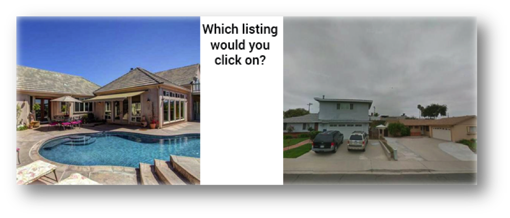 get more real estate leads with the new craigslist layout