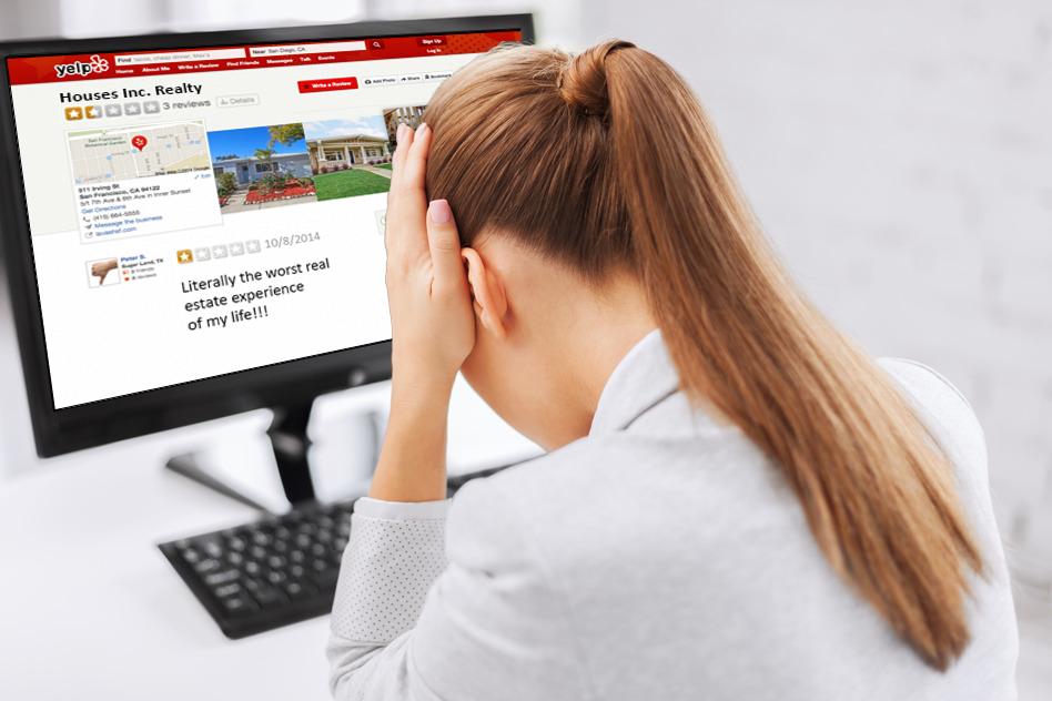 bad-real-estate-review-1