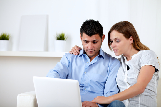 Online_homebuyers