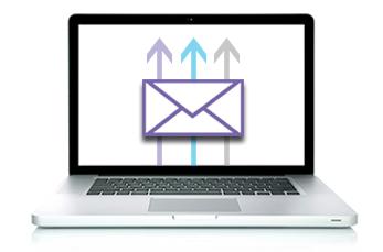 real_estate_email_metrics