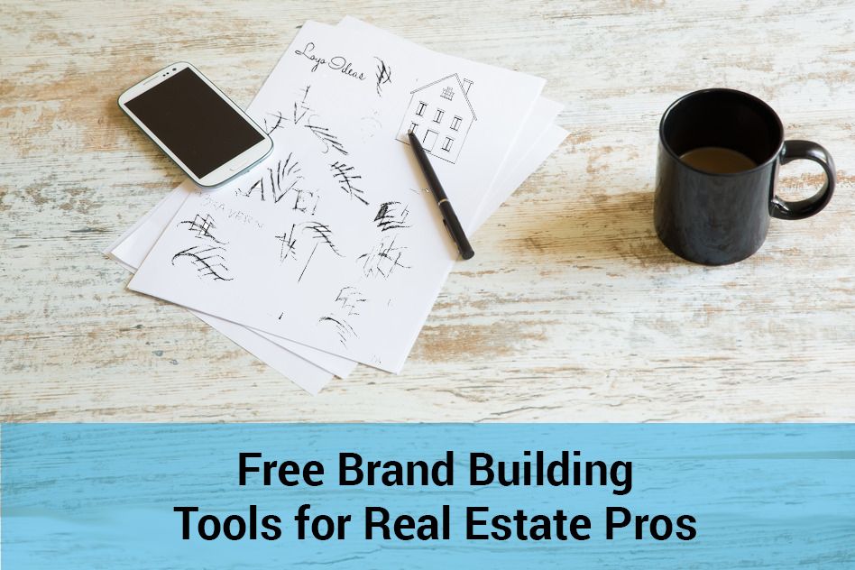 Real-Estate-Branding-Tools