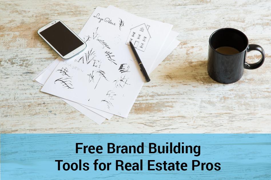 Real-Estate-Branding-Tools