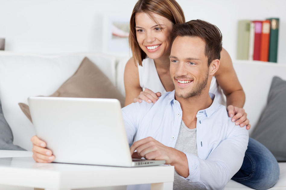real-estate-home-shopper