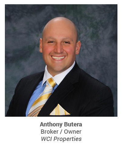 Anthony-Butera