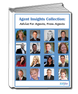 Agent Insights eBook