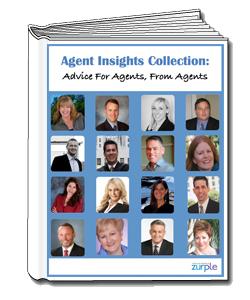 Agent-Insights-ebook