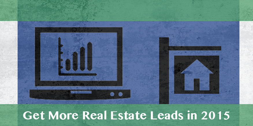 real-estate-leads-2015