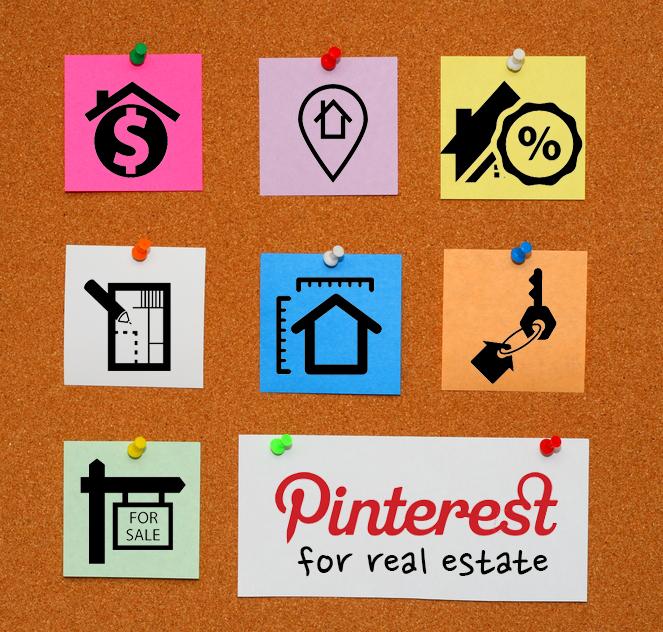pinterest-for-real-estate