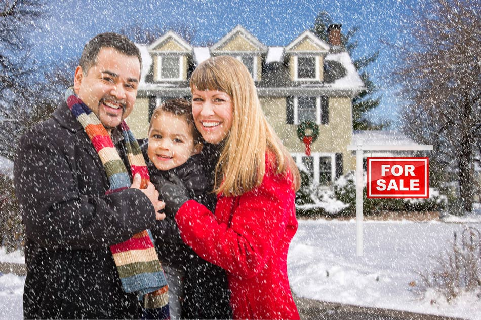 winter-real-estate-leads