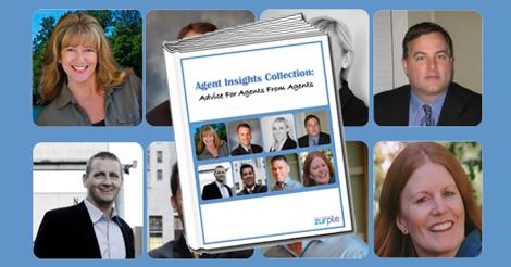 Agent-Insights-fb4