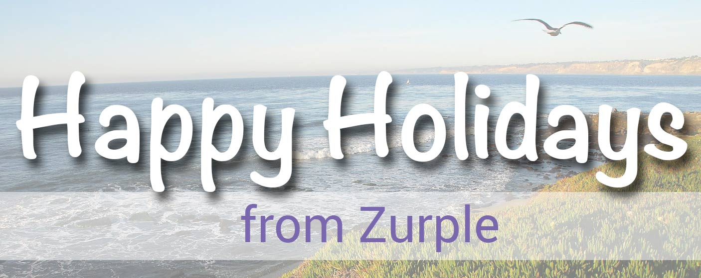 Happy-Holidays-from-Zurple