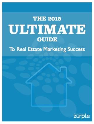 2015 Real Estate Marketing Guide