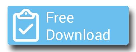 Brand-Building-Download