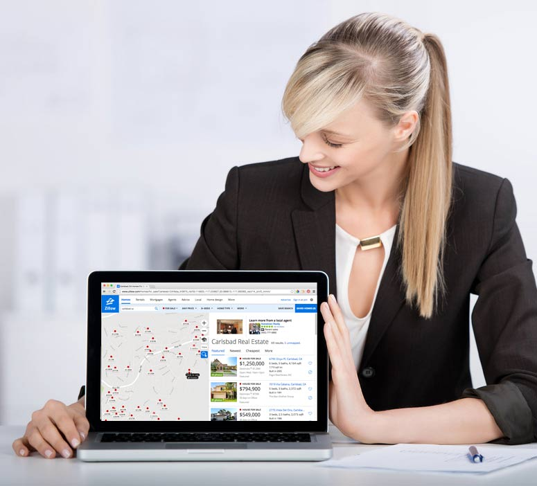 listings-inventory