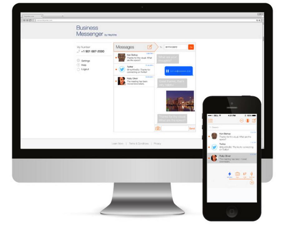 Business_Messenger-1