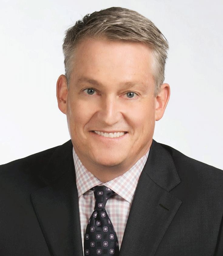 Craig Ackerman