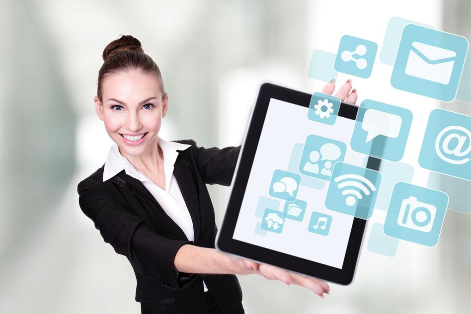 Real_Estate_Social_Media_Marketing