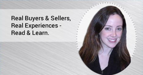 buyer-and-seller-insights