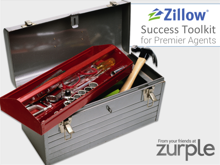 zillow-success-toolkit