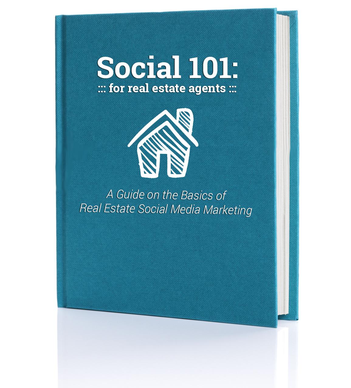 Social-101-3.png