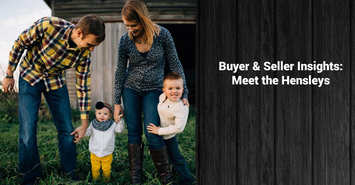 Buyer--Seller-Insights-Meet-the-Hensleys