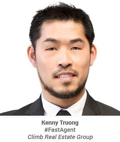 Kenny-Truong
