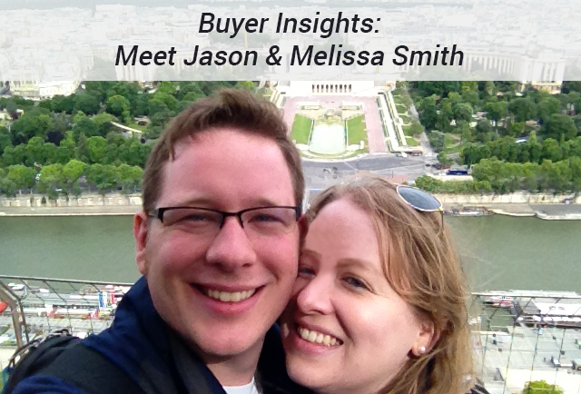 Jason-and-Melissa-Smith