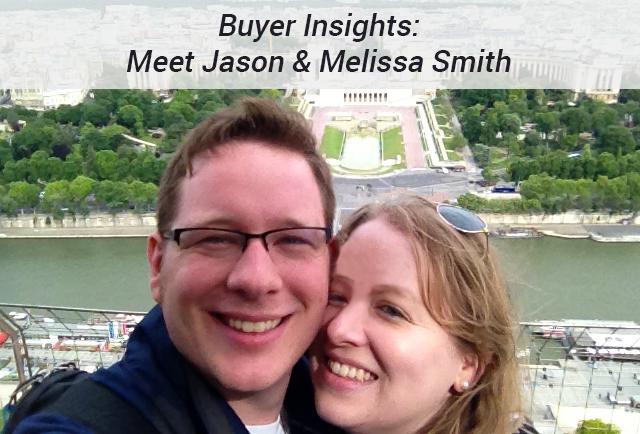 Jason-and-Melissa-Smith