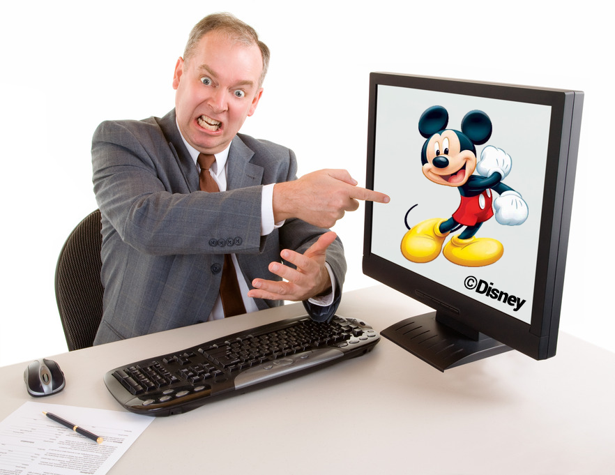 mickey-mouse-real-estate-leads