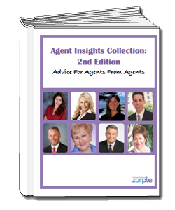 Agent-Insights-ebook