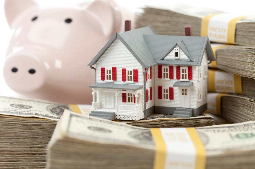 Real Estate Lead Marketing