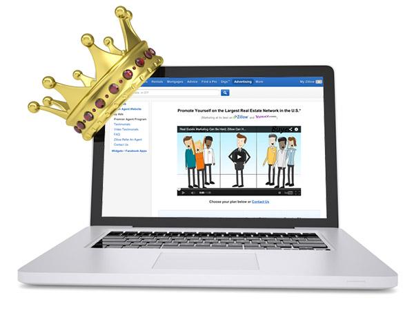 real_estate_online_marketing