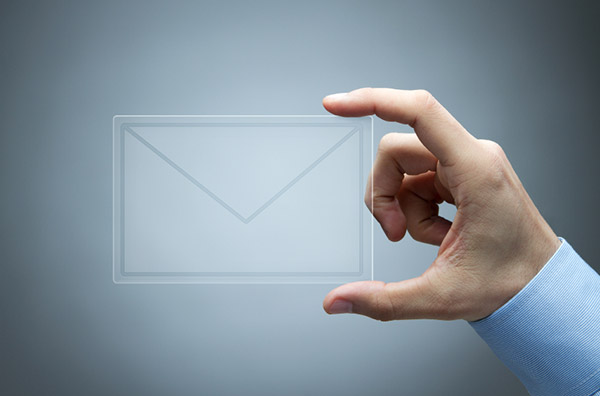 real-estate-email-marketing-600w
