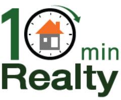 10minrealtyapp-real-estate-seller-leads.png