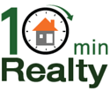10minrealtyapp-real-estate-seller-leads.png