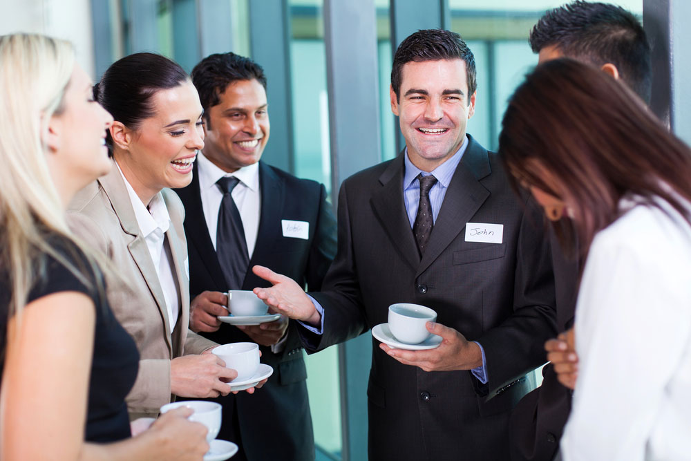 11 Real Estate Networking Tips to Live By.jpg