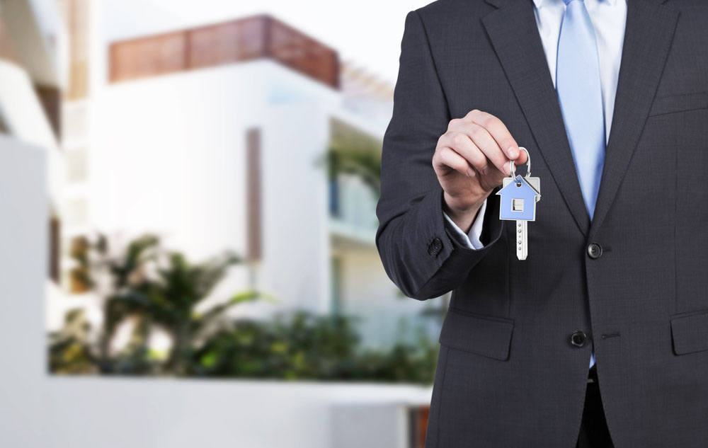 Lockin_Buyer_Leads_Real_Estate