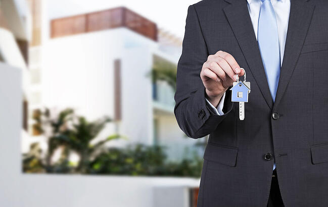 4 Ways to Lock in Buyer Leads Even In a Sellers Market