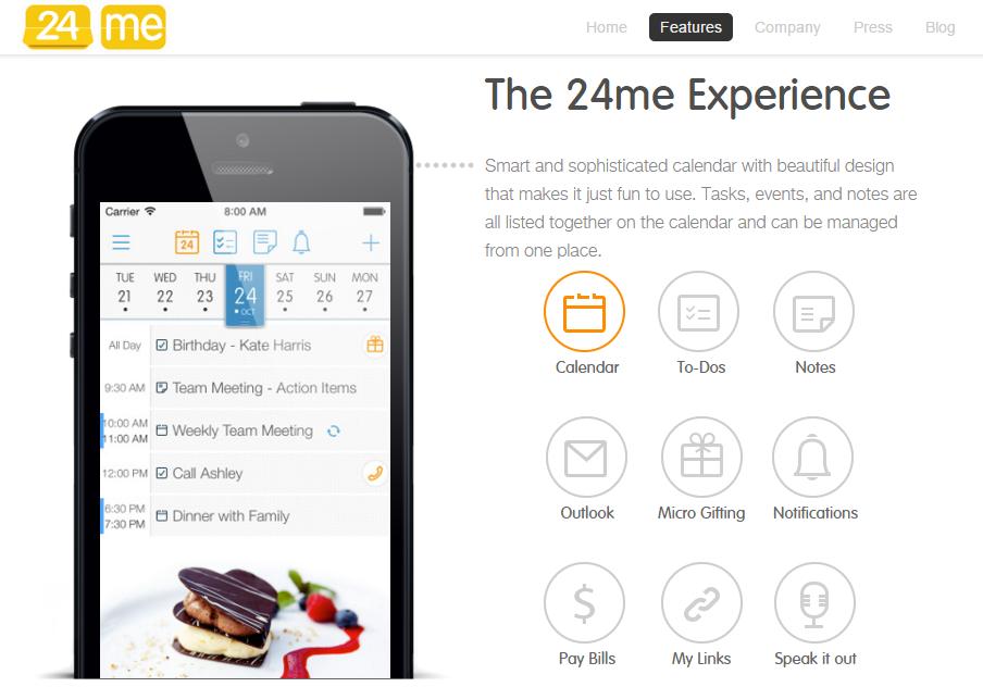 24me-app.png