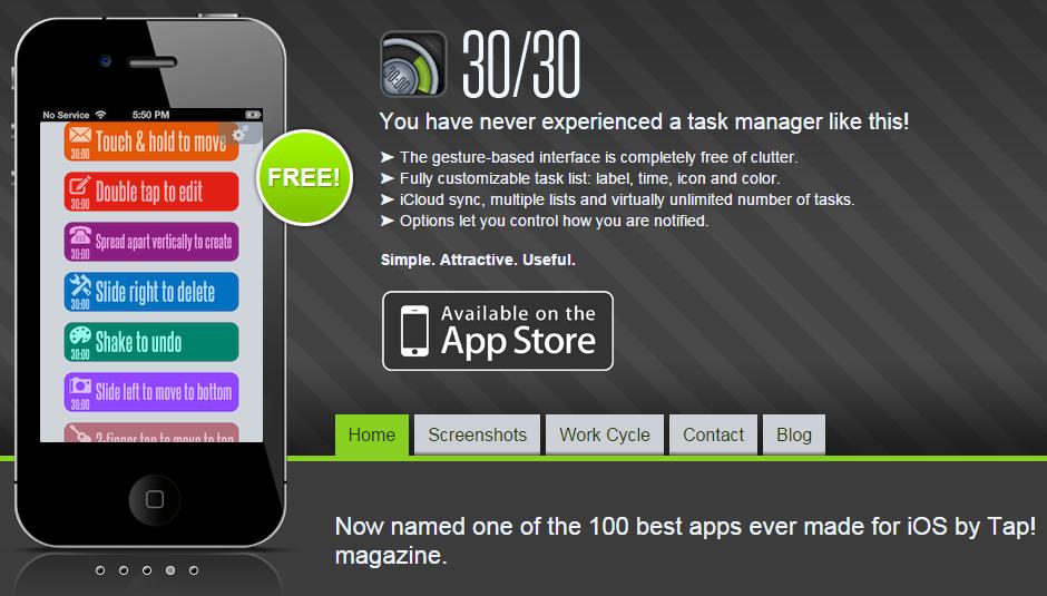 30-30-App.png