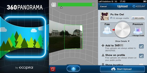 360_panorama.jpg