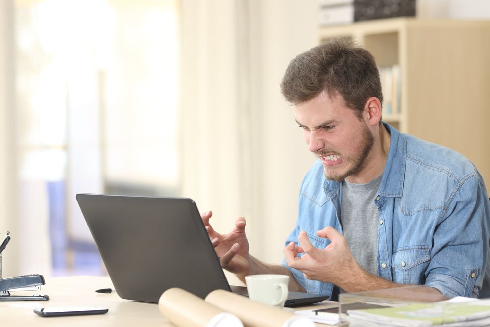 4 Reasons Real Estate Lead Generation Software Doesn't Always Work
